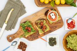 CarenRideau_KitchensUncorked2021_Avocado