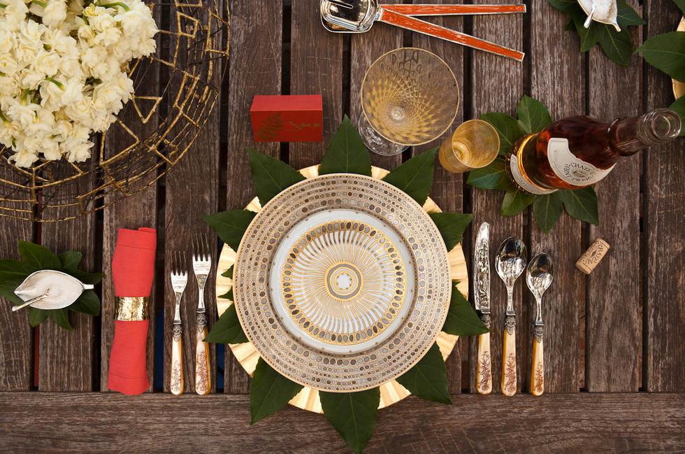 table3ways_palmbeach-0118.jpg