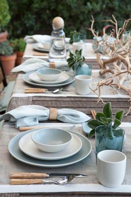 table3ways_spa-0235.jpg