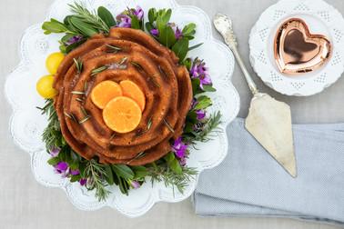 CarenRideau_KitchensUncorked2021_CakeOve