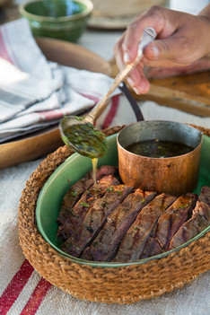 CarenRideau_Vineyard_MeghanBobPhoto_Food