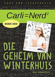 Carli 01 Winterhuis.png