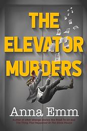 Elevator_1e.png
