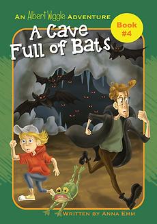 Albert Wiggle 04 A cave full of bats.png