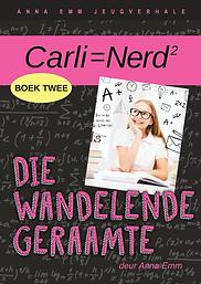 Carli 02 Geraamte.png