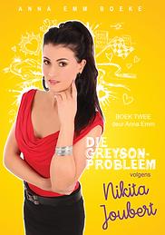 Greyson_02 Nikita.png