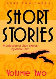 Short%2520stories_2_Anna_Emm_edited_edit