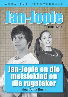 Jan-Jopie 03 Rugsteker.png