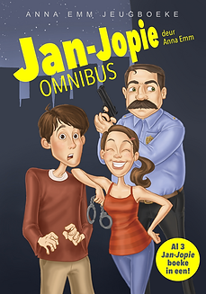 Jan Jopie Cover_design.png