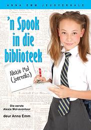 Alexie Mol 01 Spook.png