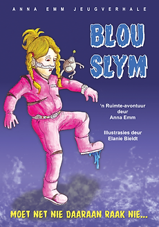 Blou Slym.png