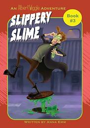 Albert Wiggle 03 Slippery Slime.png