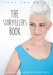 Storyteller cover.png