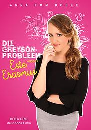Greyson_03 Este.png