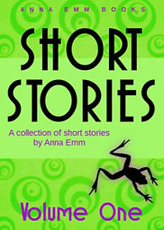 Short%2520stories_1_Anna_Emm_edited_edit