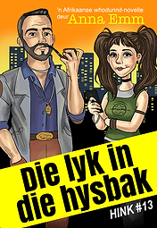 Hink_13_cover.png