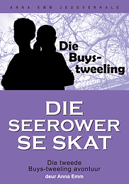 Buys-tweeling 02 Seerower.png