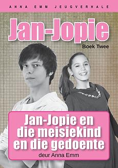 Jan-Jopie 02 Gedoente.png