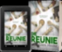 Reunie_ebook copy.png