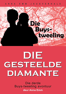 Buys-tweeling 03 Diamante.png
