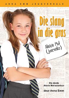 Alexie Mol 03 Slang.png