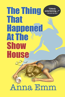 Showhouse_cover_yellow.png