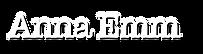 Anna Emm_logo.png