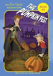 Albert Wiggle 02 The Pumpkin Pest.png