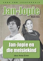 Jan-Jopie 01 Meisiekind.png