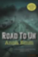 RTU_cover.png