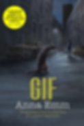 Gif2_coverDesign.png