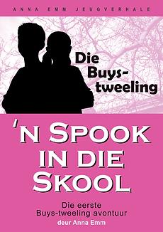 Buys-tweeling 01 Spook.png