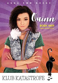 Klub Katastrofe 04 Quinn.png