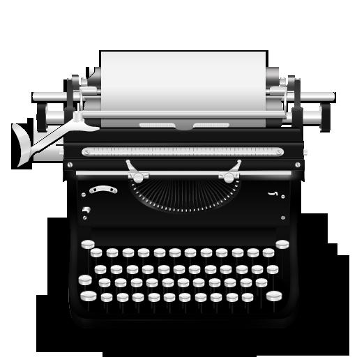12 501 -25 000 mots