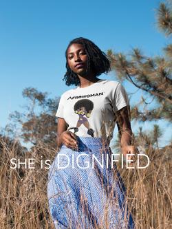 black-girl-in-field