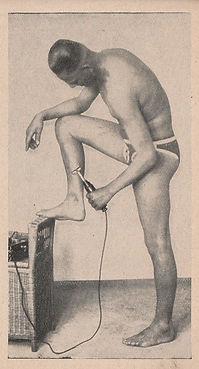 calf massage for swimmers.jpg