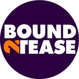 bound2tease-orange-purple-circle-h-logo-