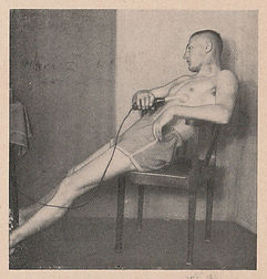 abdominal stimulation.jpg