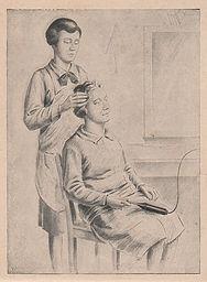 electro massage.jpg