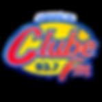 Clube--93-7-Ji-Paraná.png