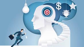 3 passos fundamentais para ser 1º lugar na mente do seu consumidor.