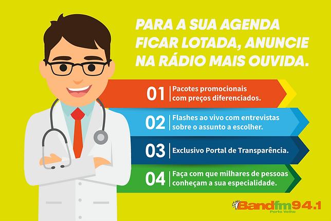 Anuncio_Médicos_Pvh@2x.png