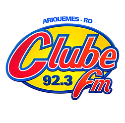 Clube--92-3-Ariquemes.png