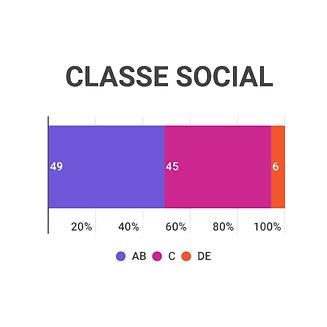classe social_2x.png