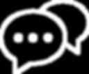 chatbubble.png