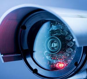CCTV.jpeg