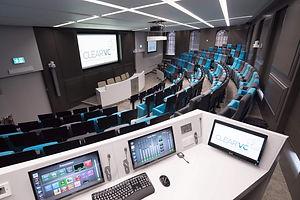 auditorium-audio-visual-solutions-1.jpg