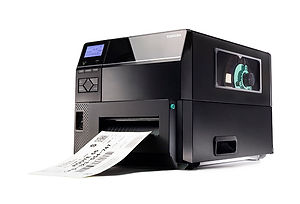 Barcode printer.jpg