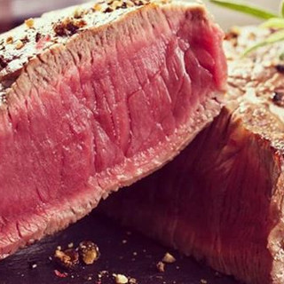 Thursday Steak Night🍴_._._Come down to