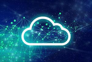 Telecoms and cloud.jpeg